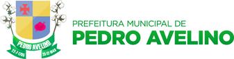 Prefeitura de Pedro Avelino